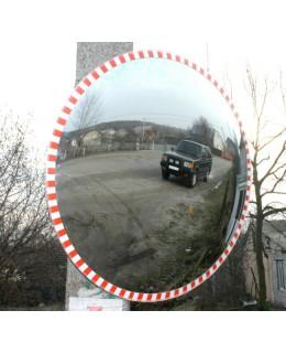 Дорожное зеркало CД 100