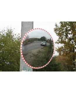 Дорожное зеркало CД 80