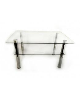 Журнальный столик SP ( 90см х 60см х 50см)