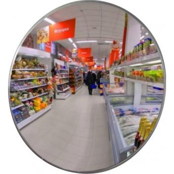 Сферическое зеркало безопасности CБ 30