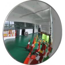 Сферическое зеркало безопасности  СБ 60
