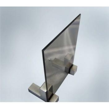 Тонированное стекло бронза 4 мм с прирезкой за м кв.
