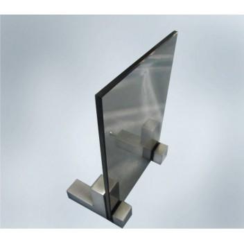 Тонированное стекло бронза 6 мм с прирезкой за м кв.