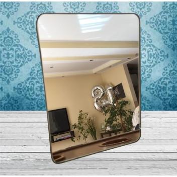 Зеркало на подставке (370х270)