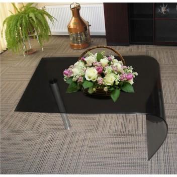 Журнальный столик HH1 ( 46см х 80см х 50см)