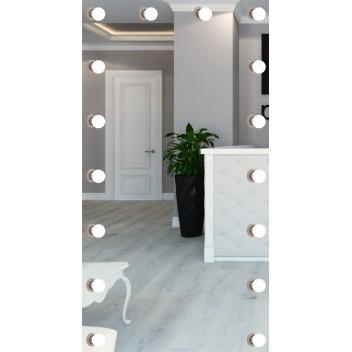 Зеркало для макияжа  (150 см х 80 см)