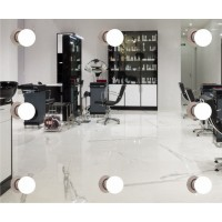 Зеркало для макияжа (75 см ...
