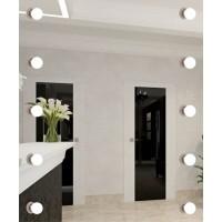Зеркало для макияжа (90 см ...