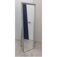 Зеркало напольное в багете 4035А-284 (160 см х 60 см)