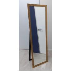 Зеркало напольное в багете 4312-090-6 (160 см х 60 см)
