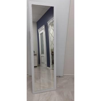 Зеркало напольное в багете 4312-113 (160 см х 60 см)