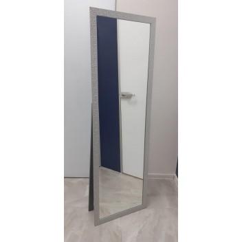 Зеркало напольное в багете 4312-3017 (160 см х 60 см)