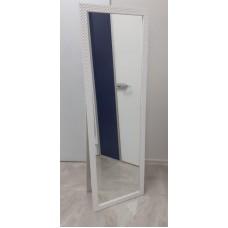 Зеркало напольное в багете 4517В-64 (160 см х 60 см)