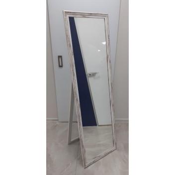 Зеркало напольное в багете 4522-237 (160 см х 60 см)