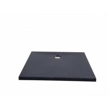 Душевой поддон Black (90 х 90 см)