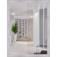 Зеркало в багете MF 4035 A-...