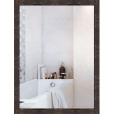 Зеркало в багете MF 4427-410 K (80 см х 60 см)