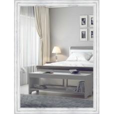 Зеркало в багете MF 4522-284 K (80 см х 60 см)