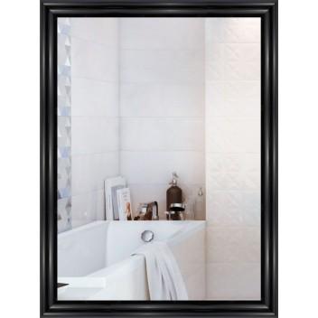 Зеркало в багете MF 4522-290 K (80 см х 60 см)