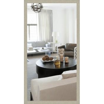 Зеркало в багете В SA 4312A-2031-15 (130 см х 70 см)
