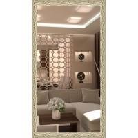 Зеркало в багете В SA 5526A...