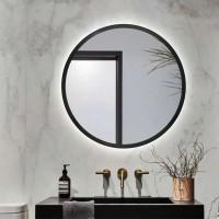 Зеркало с подсветкой LOFT B...