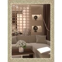 Зеркало в багете M SA 5526A...
