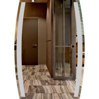 Зеркало в комнату MO 11 (70...