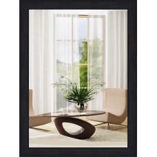 Зеркало в багете SA 4312-5002-1 (80 см х 60 см)