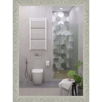 Зеркало в багете M SA 4312A-090-6 (80 см х 60 см)