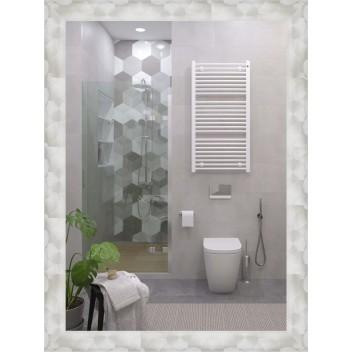 Зеркало в багете SA 4312G-18123 (80 см х 60 см)
