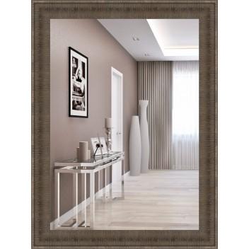 Зеркало в багете SA 6621-425 (80 см х 60 см)