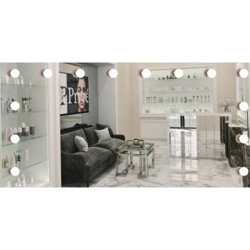 Зеркало для макияжа  (80 см х 150 см)