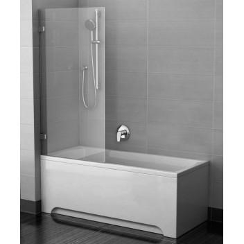 Шторка для ванны S 1