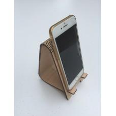 Подставка под телефон