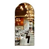 Зеркало-арка 3 16 (120 см х...