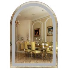 Зеркало настенное MO 05 (70 см х 50 см)
