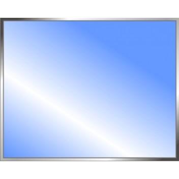 Зеркало с фацетом 3 21 (40 см х 50 см)