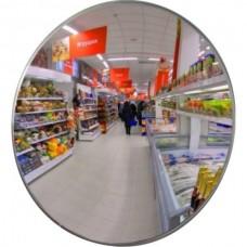 Сферическое зеркало безопасности Арена CБ 30 Круглое