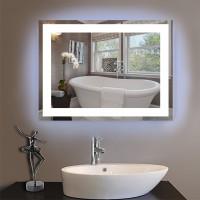Зеркало с подсветкой  P1 (6...