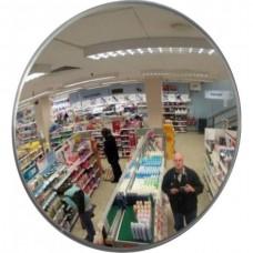 Сферическое зеркало безопасности Арена CБ 45 Круглое