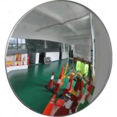Сферическое зеркало безопасности Арена СБ 60 Круглое