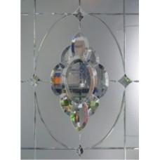 Алмазная гравировка