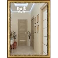Зеркало в багете M 4022-39 ...