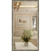 Зеркало в багете В 4425-252...