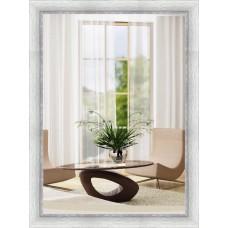 Зеркало в багете М 5123-346 S (80 см х 60 см)