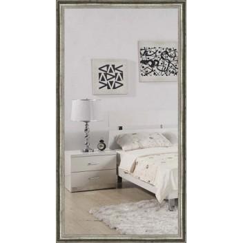 Зеркало в багете В 4425-259 К (130 см х 70 см)