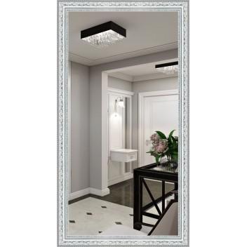 Зеркало в багете В 5826-13 (130 см х 70 см)