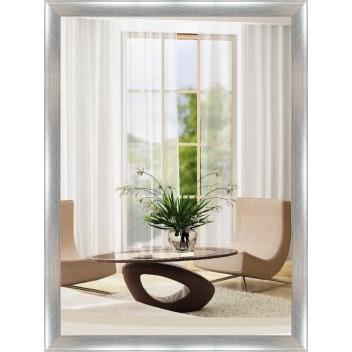 Зеркало в багете M 3415-257 К (80 см х 60 см)