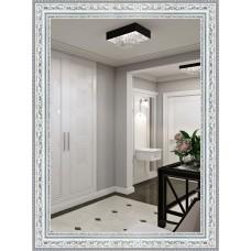 Зеркало в багете М 5826-13 (80 см х 60 см)